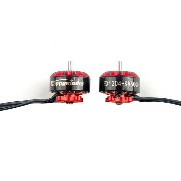 IFlight XING 1504 3900KV 3100KV 3-6S Brushless Motor for RC FPV Racing Freestyle 4inch LR4 Mini Long Range Drones DIY Parts