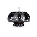 IFlight XING 1504 3900KV 3100KV 3-6S Brushless Motor for RC FPV Racing Freestyle 4inch LR4 Mini Long Range Drones