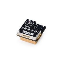 IFlight M8Q-5883 GPS Module V2.0 72 Channel Patch Antenna for INAV Betaflight Ardupilot F4 F7 Flight Controller Long Range Drone