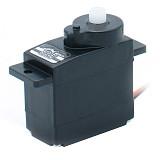 JX Servo 9g  PDI-1109HB Plastic Gear Digital  Iron Core Servo High-performance miniature digital iron core servo