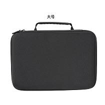 Feichao EVA Storage Case for Insta360 ONE X X2 Carrying Bag Handbag for Insta 360 Panoramic Camera Accessory Box