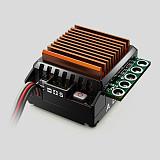 SKYRC Cheetah 60A Sensored ESC Brushless Motor Program Card Combo Power System For 1/10, 1/12 RC Car