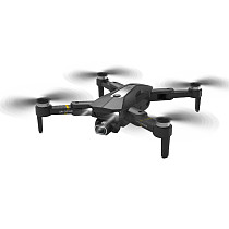 K80 PRO GPS Drone With 4k 8K Dual HD Camera Professional Aerial Photography Brushless Motor Foldable Quadcopter RC Helicopter