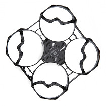 iFlight ProTek25 Pusher Protector Propeller Guards Replacements Ductsfor for FPV Drone Part