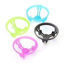 Diatone 1PCS Roma F1 1.6inch Fully Enclosedprops guard Mamba Propellers Protector Cover for FPV RC Drone
