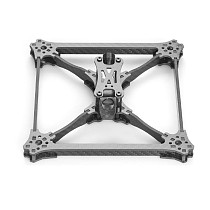 DIATONE M007 LS5 198mm 5inch 4S-6S LeventadorX Sport Race Frame Kit for FPV RC Drone Freestyle Frame