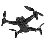 ZLL SG700 MAX Drone GPS 4K 5G WiFi Dual Camera Drone Brushless Motor Foldable Quadcopter Flight RC Distance 1000m Drone
