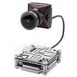 Caddx Polar Vista Kit/ Air Unit Kit Starlight Digital HD FPV System Digital Image Transmission with Camera