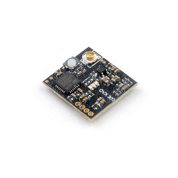 Happymodel OVX300 OVX303 5.8G 40ch 300mw VTX OpenVTX