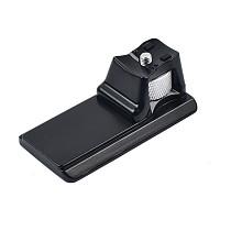 BGNING Metal Adapter Ring Long Base/Short Base for Fuji Micro-single Camera PK OM MD M42 LP FD YC-FX