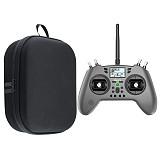 Jumper T-Lite 16CH CC2500/JP4IN1 Radio Transmitter/ LiteRadio SE 8CH Remote Controller with Handbag Portable Storage Bag