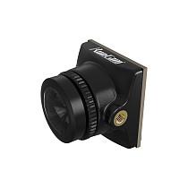 RunCam MIPI Digital HD Camera 1280*720 Suitable for DJI Digital FPV Image Transmission System