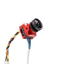 Foxeer HS1260 Digital HD Camera FPV Crossing Machine 720p For Flying Shark 14mm1.7
