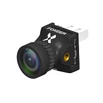 22x22mm Foxeer HS1251 Predator V5 MINI Slingshot 5 camera 1.8mm suitable for FPV four-axis traversing machine red plug version