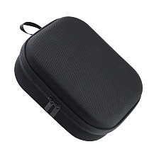 FEICHAO Protective Portable Storage Bag for LiteRadio SE  Remote Controller New