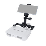 Sunnylife Universal Phone Holder Tablet Clamp for DJI Mini SE/AIR 2S/Mini 2/Mavic Air 2/Mavic Pro/Spark/FIMI X8 Mini/FIMI X8SE