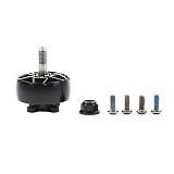 iFlight XING2 2207 1750KV 6S / 2750KV 4S Motor Unibell Motor for FPV Drone Part