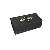 Sunnylife Propeller Storage Box Protective Case for DJI Mavic 2 / Pro / Mini 2 / Mini SE / Air 2 / Air 2S Drone Accessories