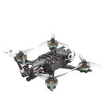 DIATONE Roma F35 3.5inch 158mm 4S/6S PNP FPV Racing Drone with F722 MINI MK2 Flight Control/F40BLS_MINI ESC/TOKA 2203.5 4200KV