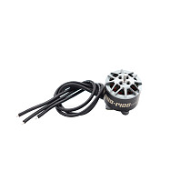 FEICHAO 1408 3000KV 3inch Brushless Motors with 2mm Shaft Diameter for CineWhoop RC FPV Racing Drone Spare Parts RC Qaudcopter