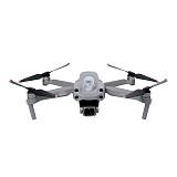 Sunnylife Multicolor Strobe Light for DJI FPV Drone Chargable Type-C Port for Mini SE/Air 2S/Phantom 4Pro/Fimi X8SE/Autel EVO II