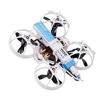 BETAFPV Meteor65 Lite Brushless BWhoop Quadcopter Lite 1S Flight Controller C02 Micro Camera VTX 65mm 1S 0603 16000KV Motor