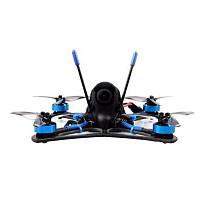 BETAFPV TWIG XL FPV Toothpick Quadcopter 1404 3800KV Brushless Motors 450mAh 4S Battery 2021 New Version