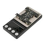 BETAFPV Racing Drone LiteRadio 2 SE Radio Transmitter Main Board Radio Controller DIY Replacement Parts