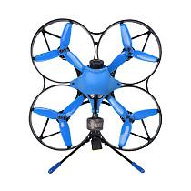 BETAFPV Beta95X BWhoop Quadcopter With Nebula Pro HD Camera Digital System VTX 16A BLHeli_32 ESC Mini Drone Helicopter Toys