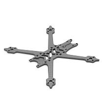 Diatone Frame JH60718/JH60697 Upside Board Downside Board for Drone ROMA F4/ROMAF35