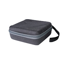 Sunnylife Package Accessories B74 Portable Storage Hand Bag Mobile Phone Gimbal Protection Box OM5-B74