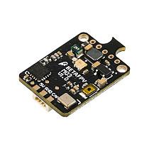 BETAFPV M03 25mW-350mW 5.8G VTX For Tiny Drones