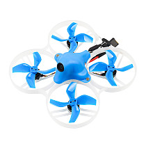 BETAFPV Beta85 Pro 2 Whoop Quadcopter (2S) XT30-ELRS 2.4G With 1103 11000KV Motors