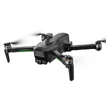 ZLL Beast 3+SG906MAX1 Three-Axis Obstacle Avoidance Drone 3km Real-Time Image Transmission 4K High-Definition Aerial Photography Aircraft
