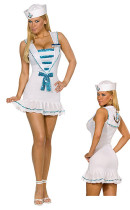 8271 newly adult fancy dress costumes Adult Costume 11m,2-xl