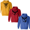 pokemon go hoodies 1 (3)