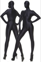 1114 full body suits