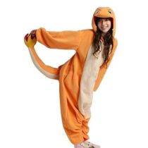 New Adult Animal Onesie Pokemon Cosplay Costume Pajamas