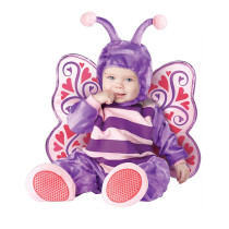 124027  Cosplay Wear Infant Baby Boys Toddlers