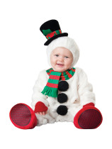 124017  Cosplay Wear Infant Baby Boys Toddlers
