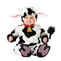 124021  Cosplay Wear Infant Baby Boys Toddlers