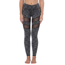 Fitness Yoga Leggings s160001