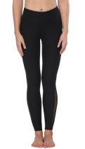wholesale workout leggings  S170045