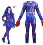 children costume 2
