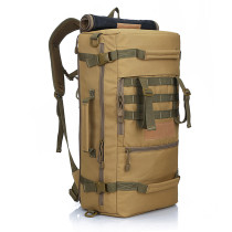 Outdoor Camping Hiking Backpack