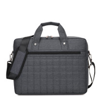 Nylon Laptop Bags for Men and Women