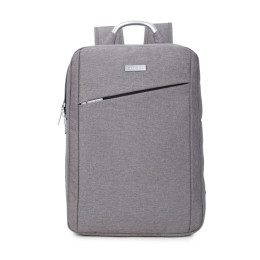 Korean Style Oxford Laptop Backpack