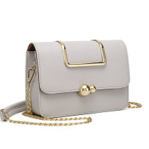Cute Chain Handbags for Ladies