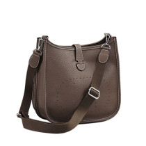Women's Genuine Leather Crossbody Handbags