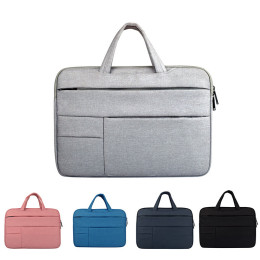12, 14, 15, 11.6, 13.3, 15.6 Inch Laptop Sleeve